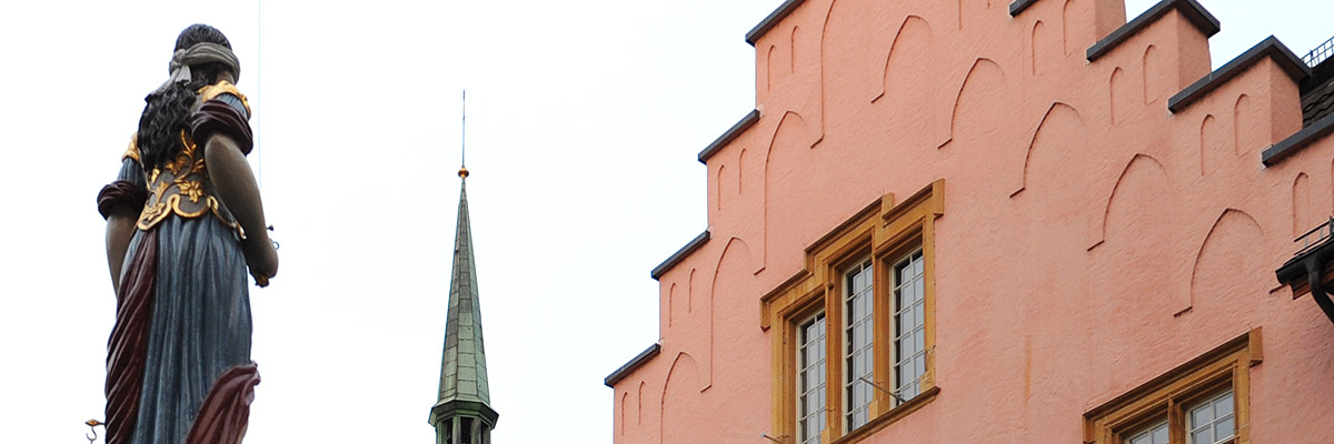 bourg11