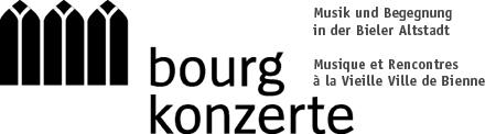 Bourgkonzerte Biel
